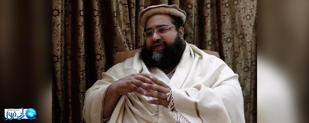 طاهر اشرفی: قطعنامه حفاظت از اماکن مذهبی در سازمان ملل نتیجه تلاش های مشترک اسلام آباد و ریاض بود