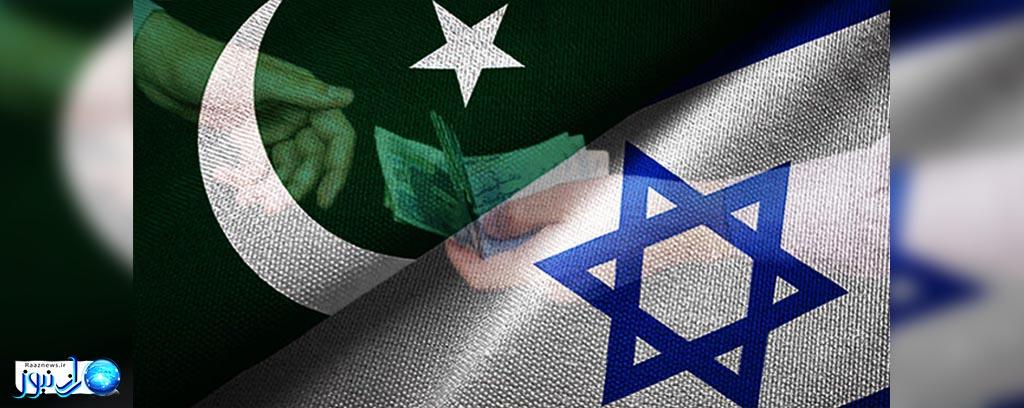 افشای حواله ارز از مبدا اسرائیل به پاکستان جنجال آفرین شد