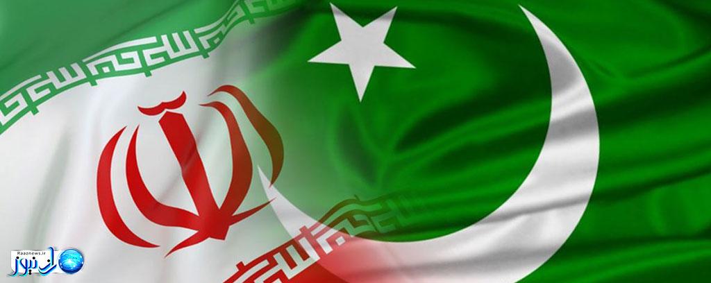 احضار سفیر ایران توسط وزارت امور خارجه پاکستان درپی حمله تروریست ها در تربت