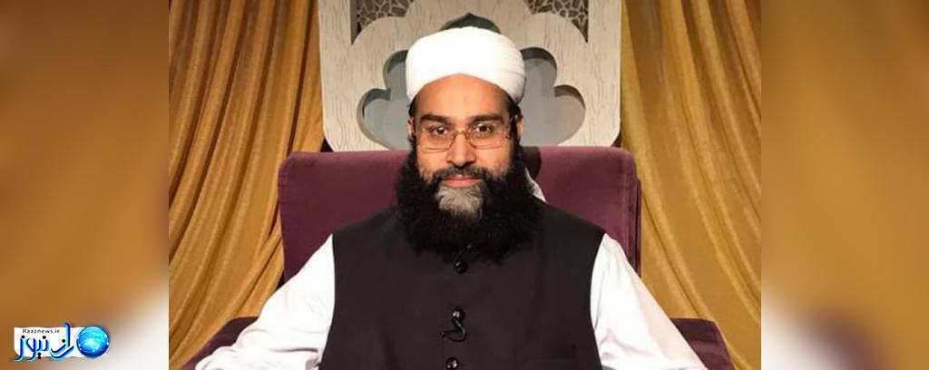 انتخاب طاهر محمود اشرفی به عنوان گزینه ای مهم برای پایان دادن به روابط متشنج پاکستان-عربستان سعودی